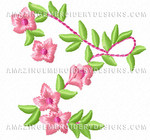 free embroidery design