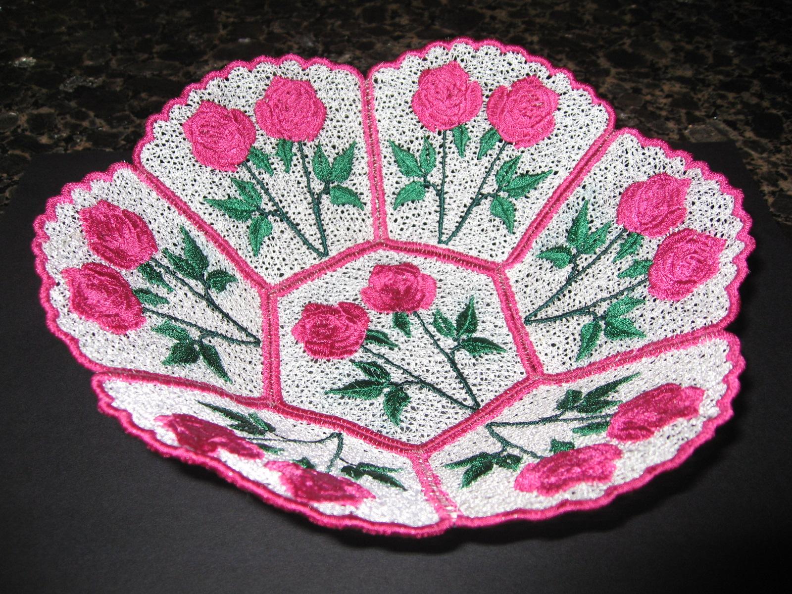 cute embroidery freebies