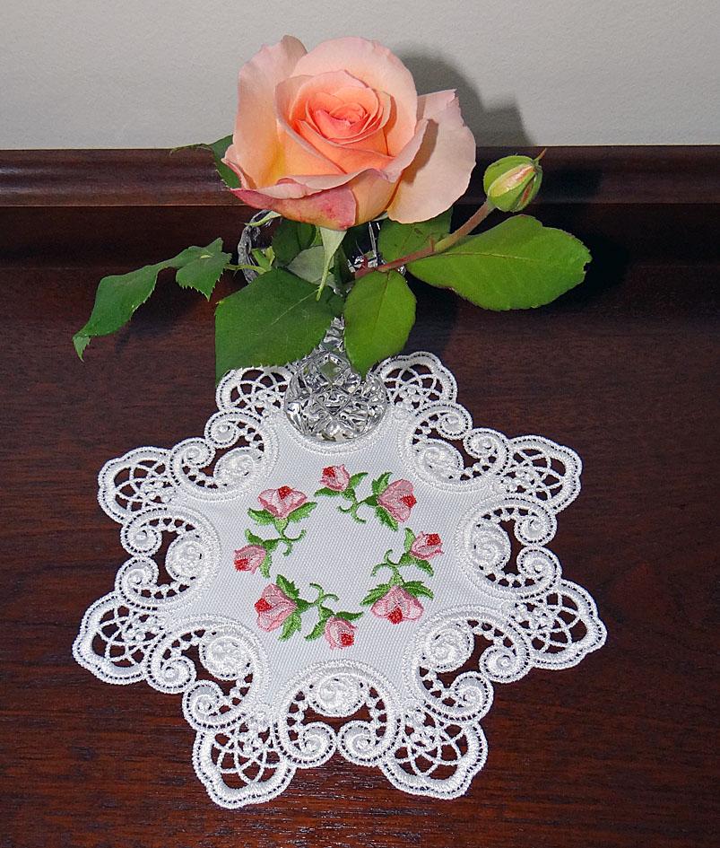 sue box embroidery designs free 1