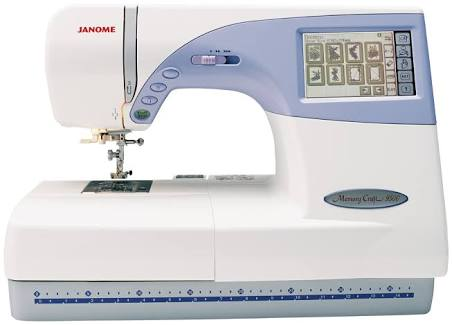 free embroidery designs for janome 350e