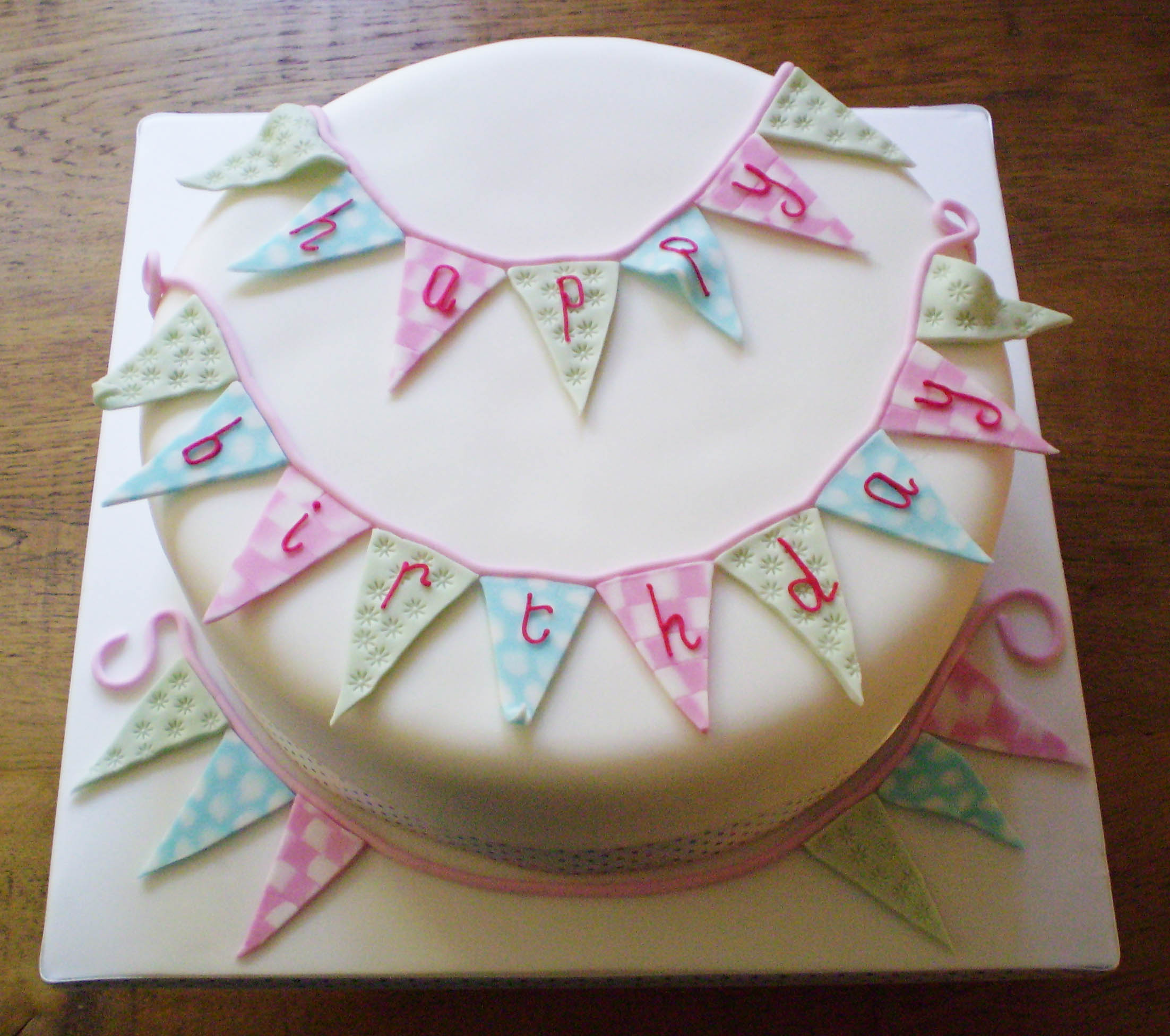 Happy Birthday Cake With Name Janu Naturallycurlye Com