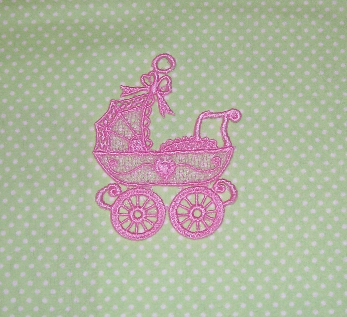 Free Embroidery Designs, Cute Embroidery Designs Cute Embroidery