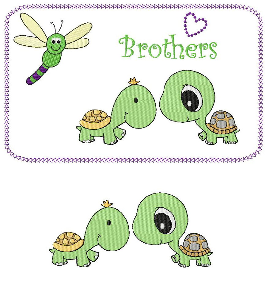 Frame embroidery designs embroidery download machine brother designs