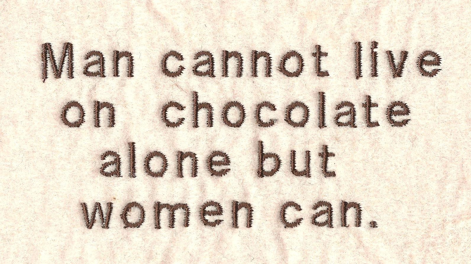 Chocolate And Wine Funny Quotes. QuotesGram |Man And Chocolate Quotes