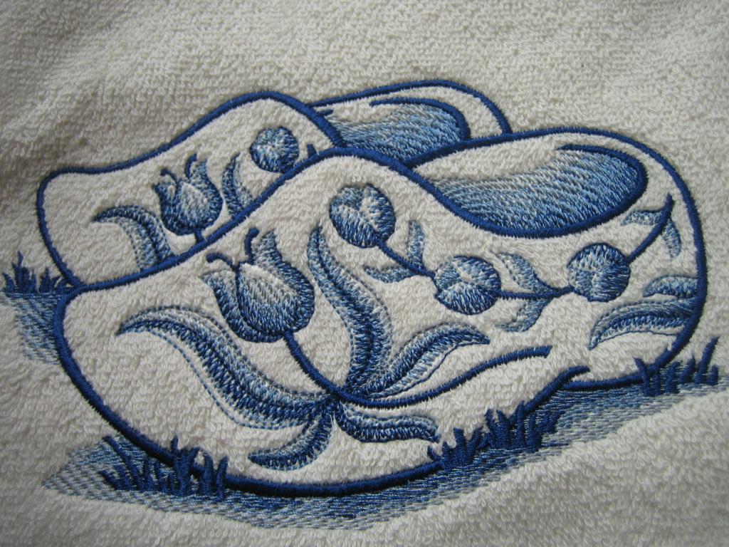 Delfts Blauwe Tegels : Delfts blauwe tegels maken delfts blauw tegel google zoeken
