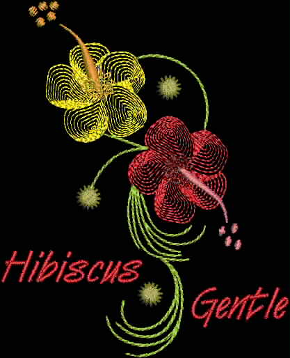 Free embroidery designs cute embroidery designs for Descargar embroidery office design 7 5 full