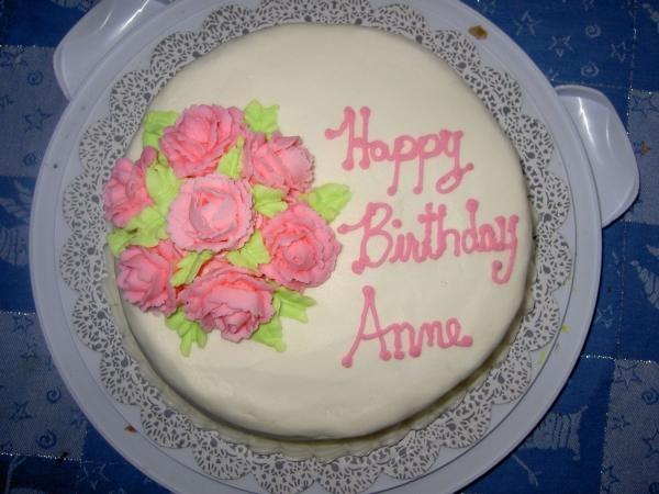 Alabama Birthday Cake Images