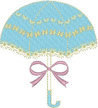 umbrella designs free embroidery designs cute embroidery designs
