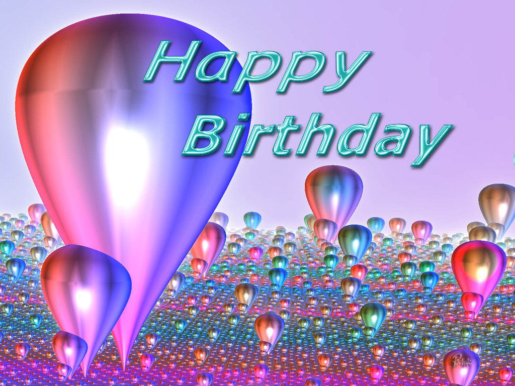 HAPPY BIRTHDAY To Legare From Quebec Canada On The 23rd Of June