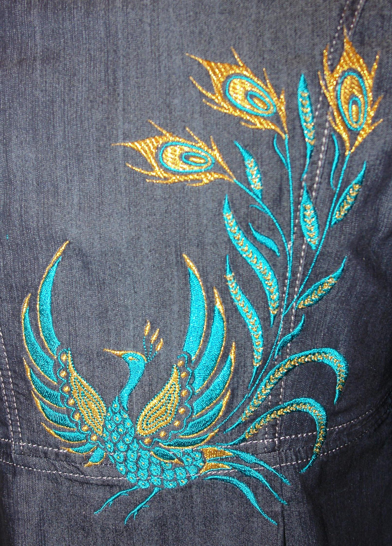 freebies embroidery patterns