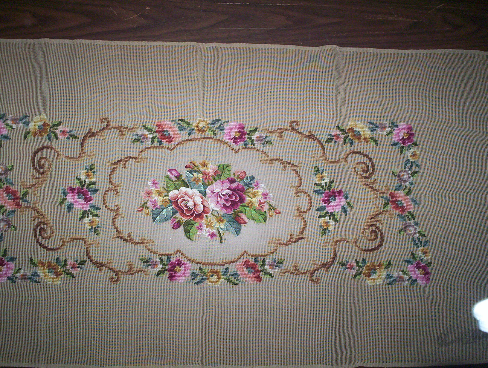 Free Embroidery Designs, Cute Embroidery Designs on home quilt design, home button design, home cross stitch design, home trim design, home pillow design, home sewing, home painting design, home print design, home art design, home inspiration design, home drawing design, home fashion design, home size, home paint design, home furniture design, home decorating design, home garden design, home kitchen design, home gardening design, home wallpaper design,