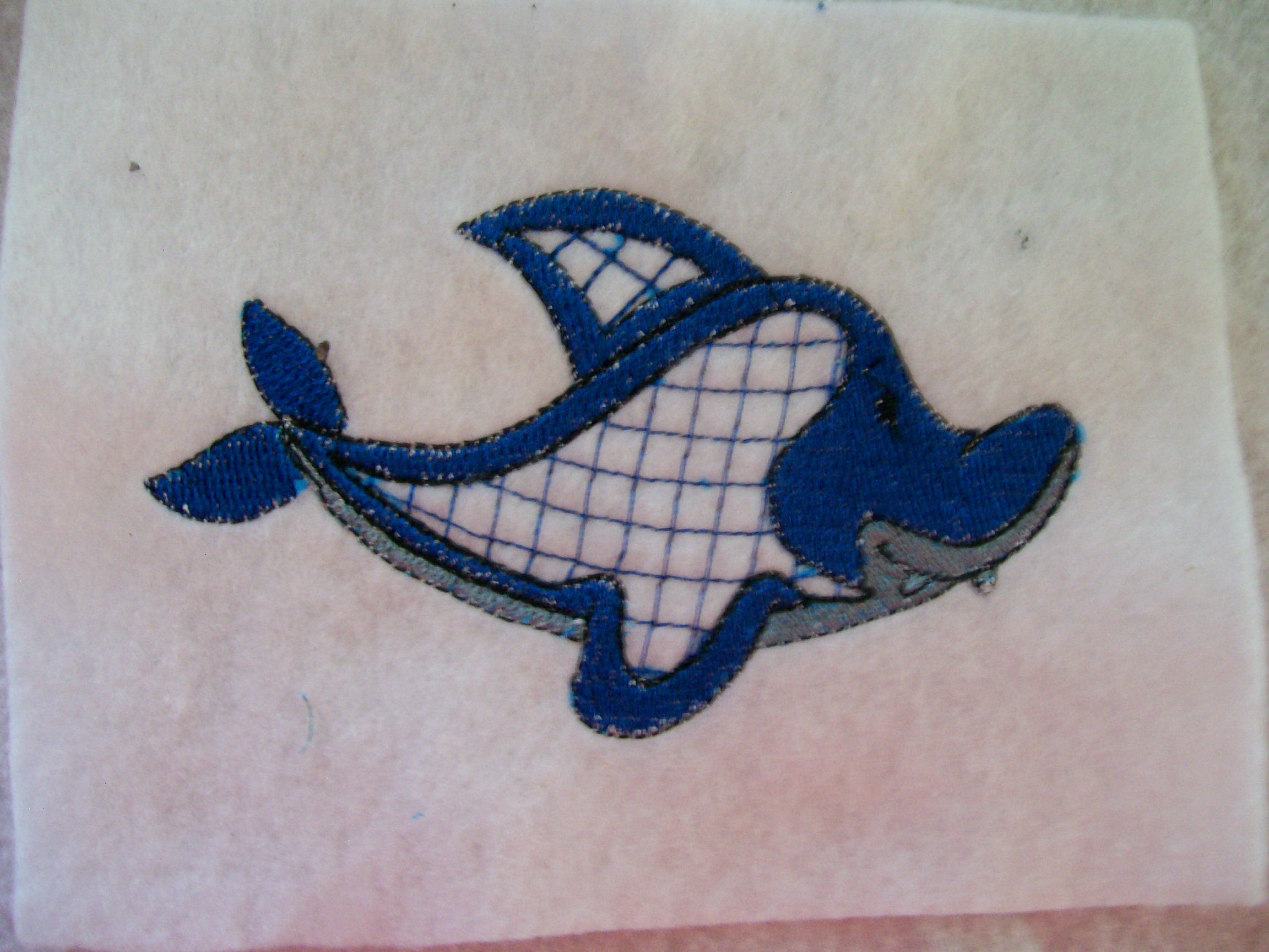 Free embroidery designs cute