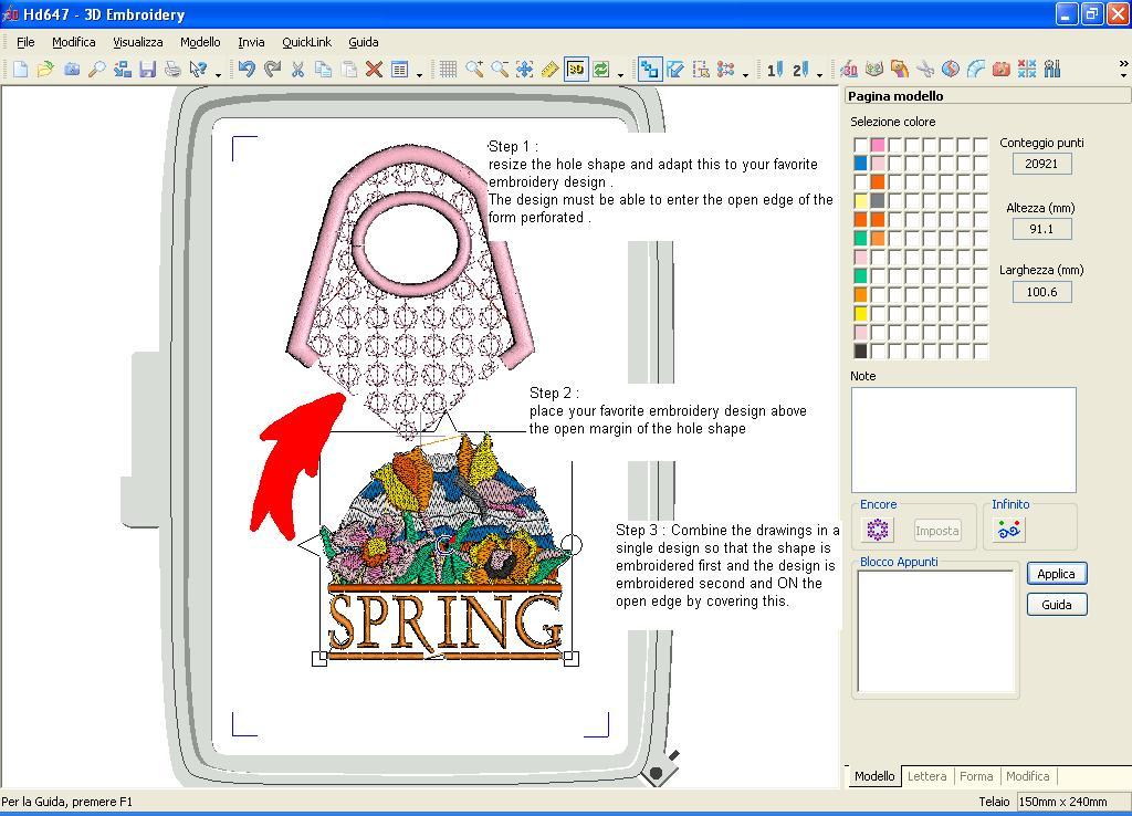 Kitchen Embroidery Designs Free Kitchen Design Ideas