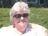 grandmamek