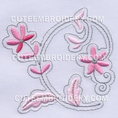 Embroidery Designs Cute Ausbeta