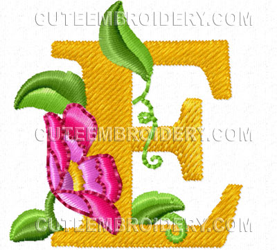 Free embroidery designs cute embroidery designs spiritdancerdesigns Image collections