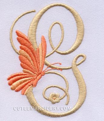 Letter G Design 8211213