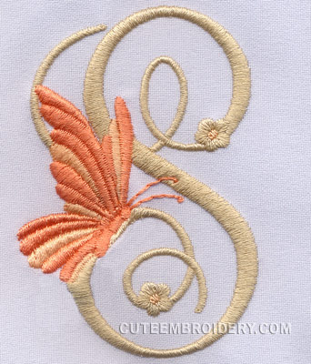 Free embroidery designs cute embroidery designs altavistaventures Choice Image