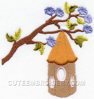 Free Embroidery Designs, Cute Embroidery Designs on