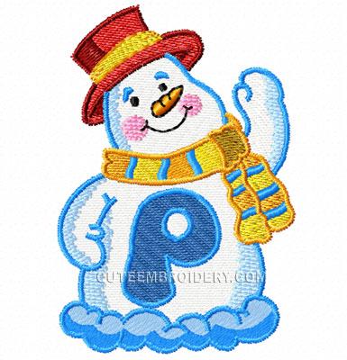 Alpha bonhomme de neige Fd3bfce064a1