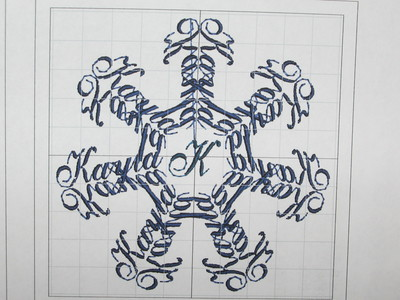 Machine Embroidery Software - Welcome to Elegant Stitches Online