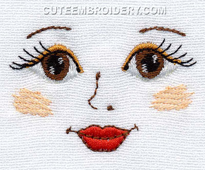 All Machine embroidery designs | Rose Lane Machine Embroidery Designs
