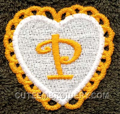 The Hebrew Alphabet   The Original Proto Language is