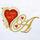 Heart-Exclusive.html