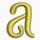Letter-lowercase.html