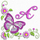 Graceful-butterfly-font.html