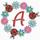 Wreath-font.html