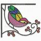 Songbird font