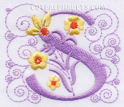 �:$)yea�f�j~K��R_LetterS-CuteAlphabets-EmbroideryFonts
